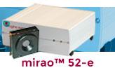 produit-mirao-current