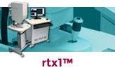 produit-rtx1-current