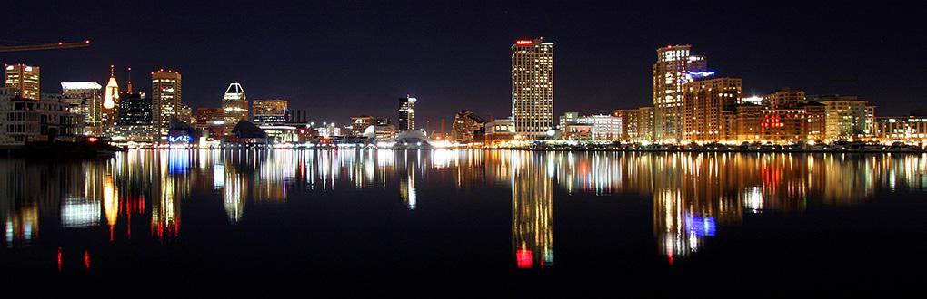 2016-10-03-baltimore