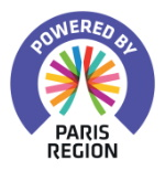 Powered by Paris Region