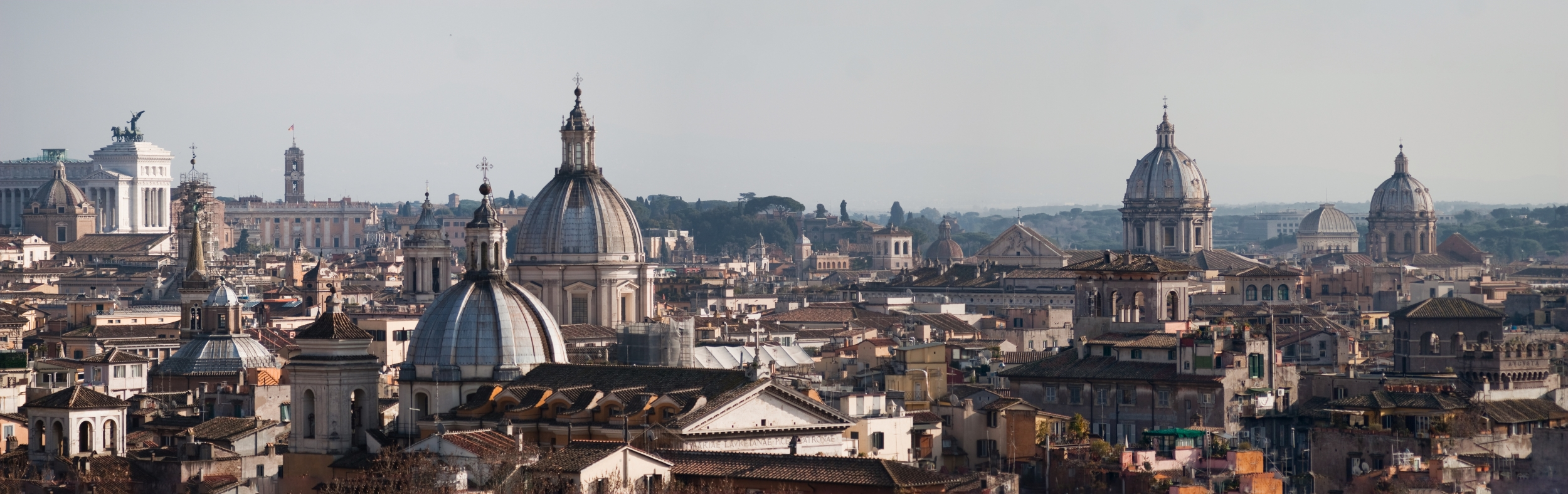 6th International OCT A And Advances In Congress Rome